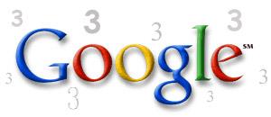 File:Google New Year Countdown 1.jpg