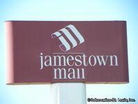 Jamestown-mall-2-3