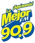 LaMejor909Mochis