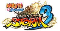 Naruto320logo