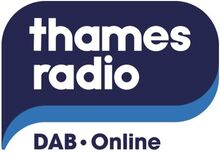 THAMES RADIO (2016)