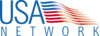 USA Network logo 1999-0