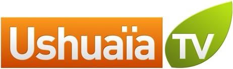 File:Ushuaïa TV 2010.png