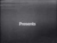 WGBH 1970s Black and White 3