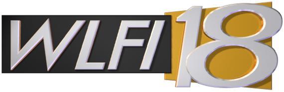 File:WLFI 2000.jpg