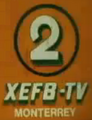 Thumbnail for version as of 19:13, November 18, 2011