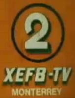 Xefb80