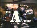 Thumbnail for version as of 16:20, September 24, 2011