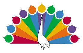 File:1956 NBC logo.png