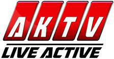 AKTV Live Active