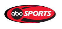 Abcsports99