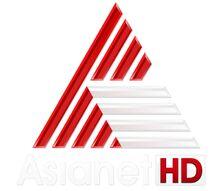 Asianet-HD-Channel-Logo