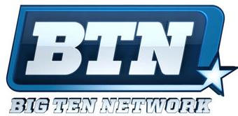File:Big Ten Network.png