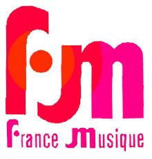 France musique 1975
