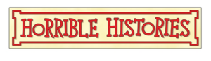 Horrible-Histories-logo
