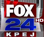 KPEJ24 new