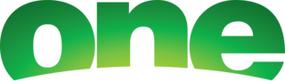 One SD logo