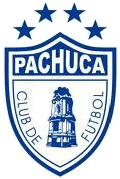 Pachuca4