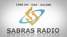 SABRAS RADIO (2014)