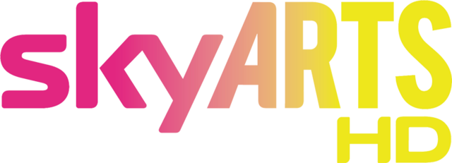 File:Sky Arts HD 2007.png