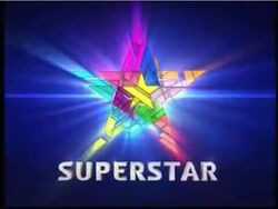 Superstar 2012