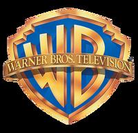 Warner Bros. Television 1