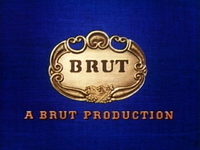 A Brut Production