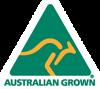 AustraliaGrownLogo