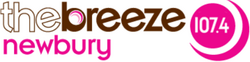 Breeze, The Hungerford 2014
