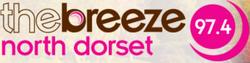 Breeze, The Shaftsbury 2014