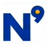 File:Canalnotcies9.png