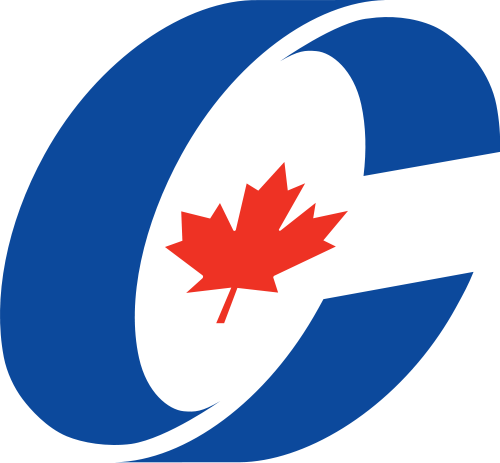File:Conservative Party of Canada.png