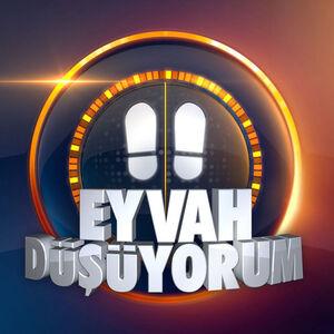 EYVAH DUSUYORUM-jpg