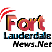 Fort Lauderdale News.Net 2012