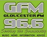 GLOUCESTER FM (2009)
