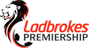 LadbrokesPremiership