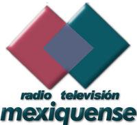 Logo 1990