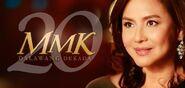 MMK logo (2011)