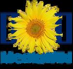 MediaWiki logo el