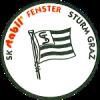 SK Stabil Fenster Sturm Graz logo