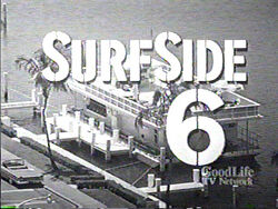Surfside6