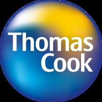 Thomas Cook 2001