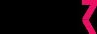 Vbox7