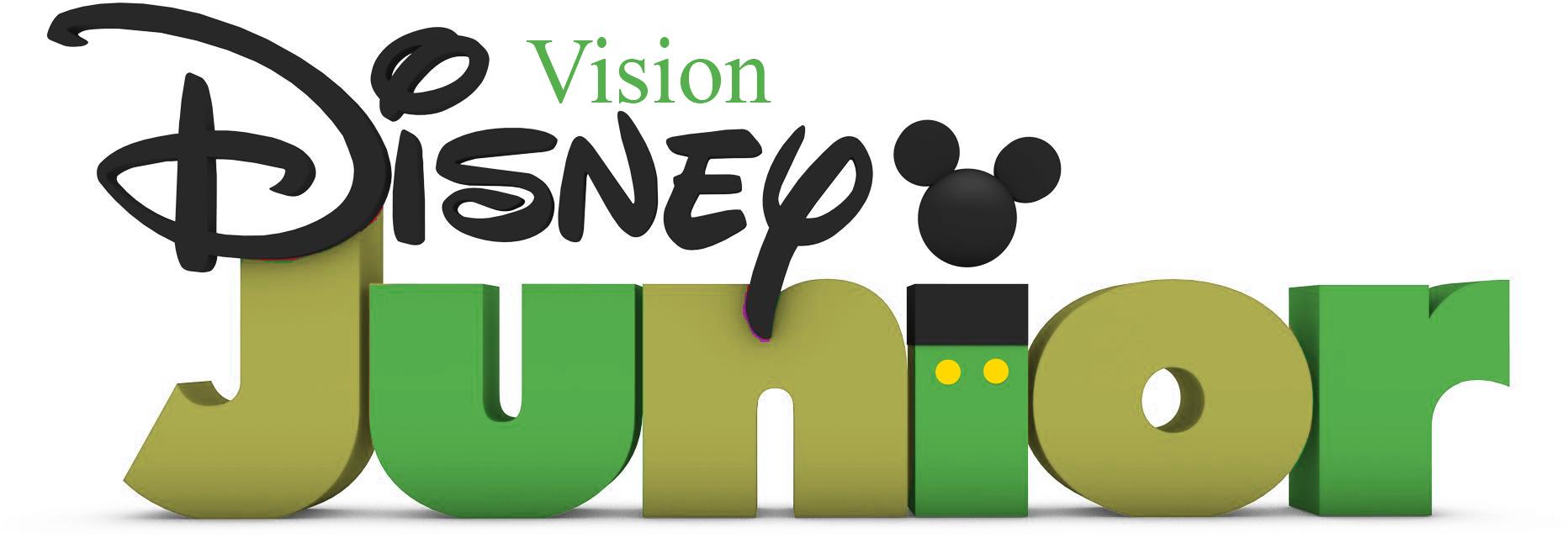 image vision disney juniorpng logopedia fandom