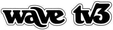 Wavetv3-1975