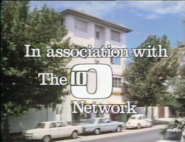 0-10 Network 1970-80