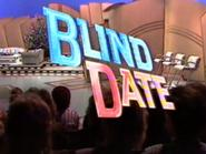 185px-Blind date 251287 t1290a
