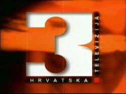 1999-HRT3