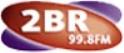 2BR 2000