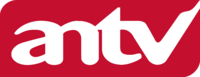 Antv logo (2017)